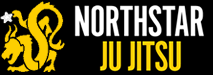 Northstar Ju Jitsu
